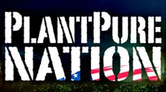 PlantPure Nation